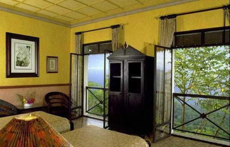 Villa Caletas - Hotel - 10