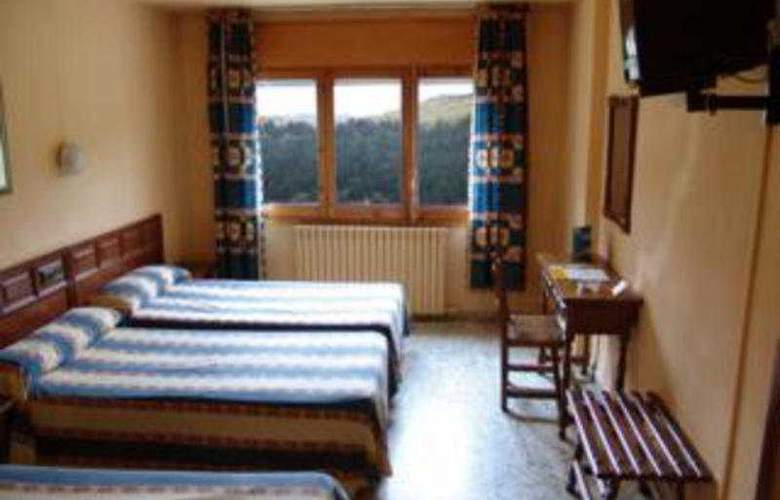 Hotansa Austria - Room - 4