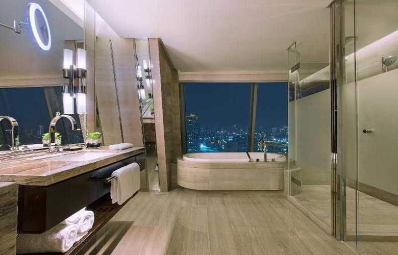 The Westin Xiamen - Hotel - 21