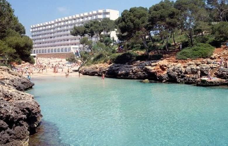 Marina Corfu - Hotel - 0