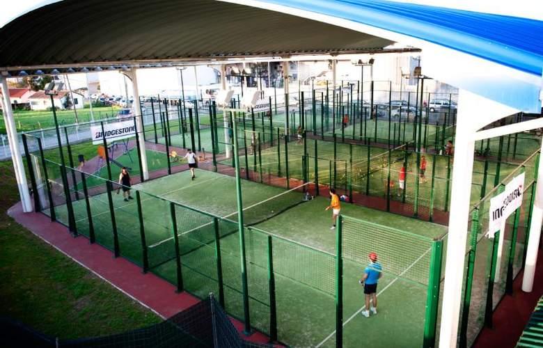 Spa Torresport - Sport - 6