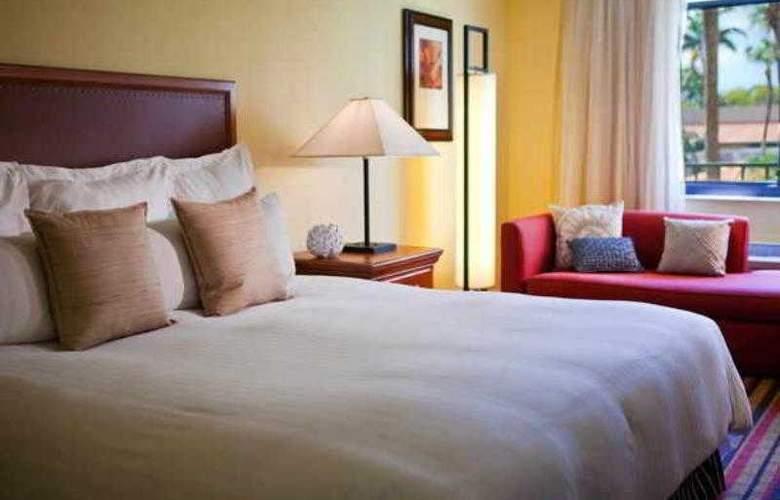 Renaissance Boca Raton - Hotel - 24