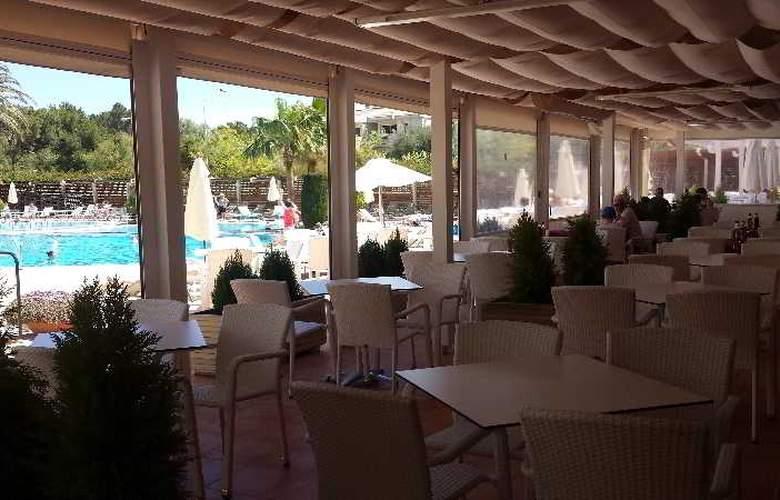 Puerto Azul - Hotel - 9