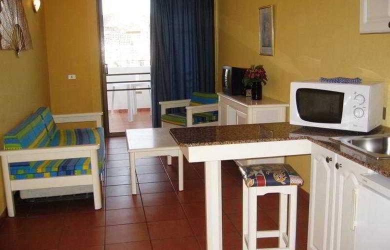 Isla Bonita - Room - 4