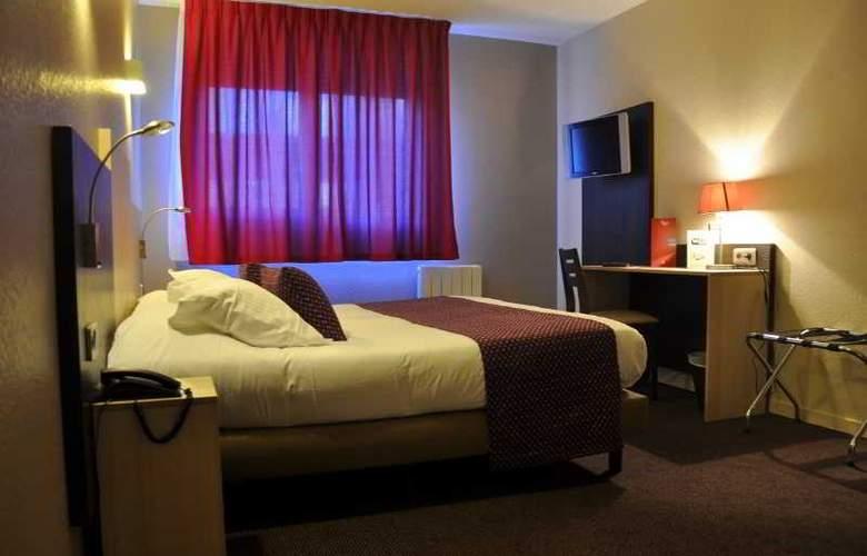 Alton - Room - 8