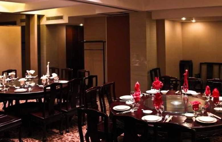 Shangtex - Restaurant - 20