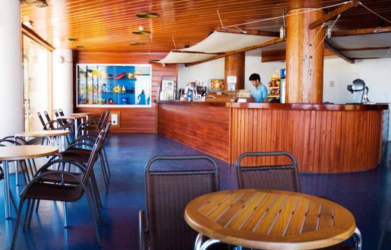Holiday World Resort - Bar - 4