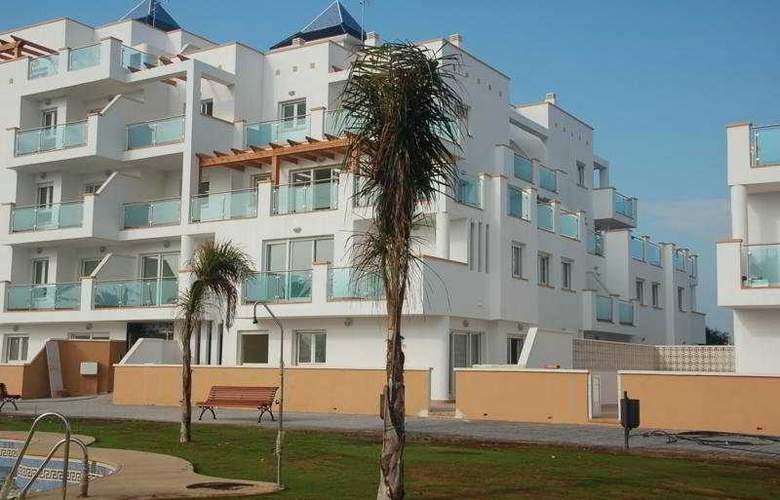 Pierre & Vacances Almería Roquetas de Mar - Hotel - 0