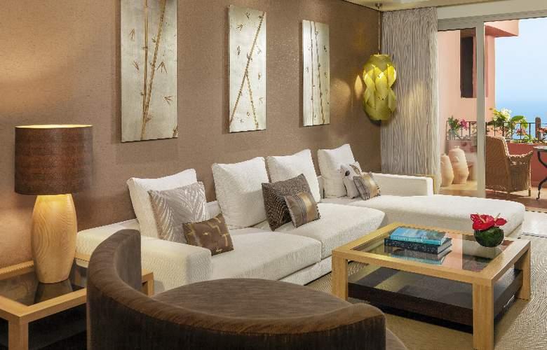 The Ritz-Carlton, Abama - Room - 50
