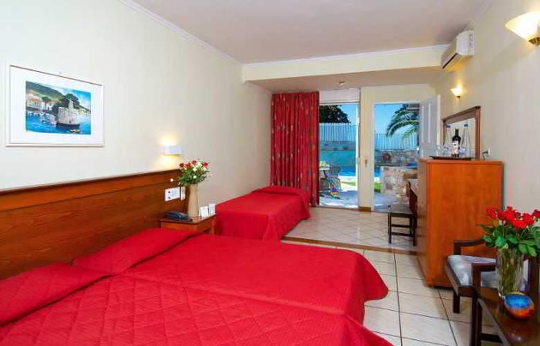 Rethymno Mare - Room - 7