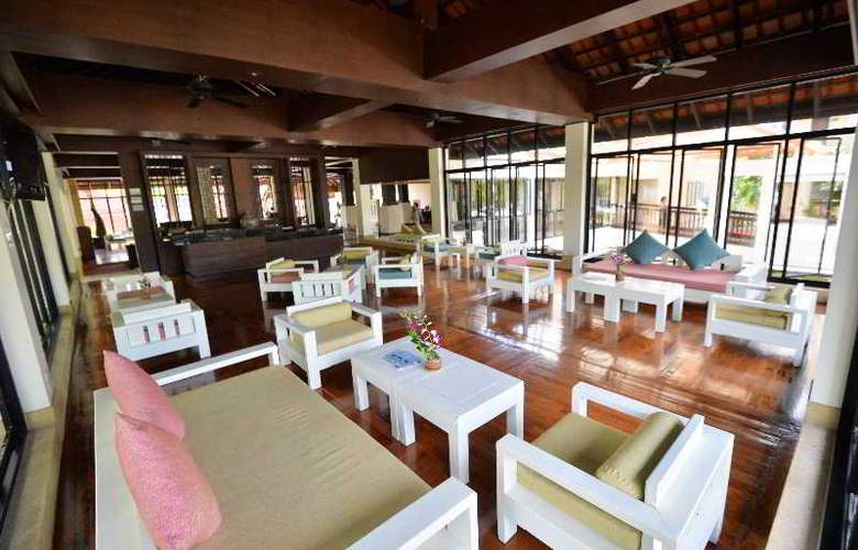Briza Beach Resort, Khao lak - General - 20