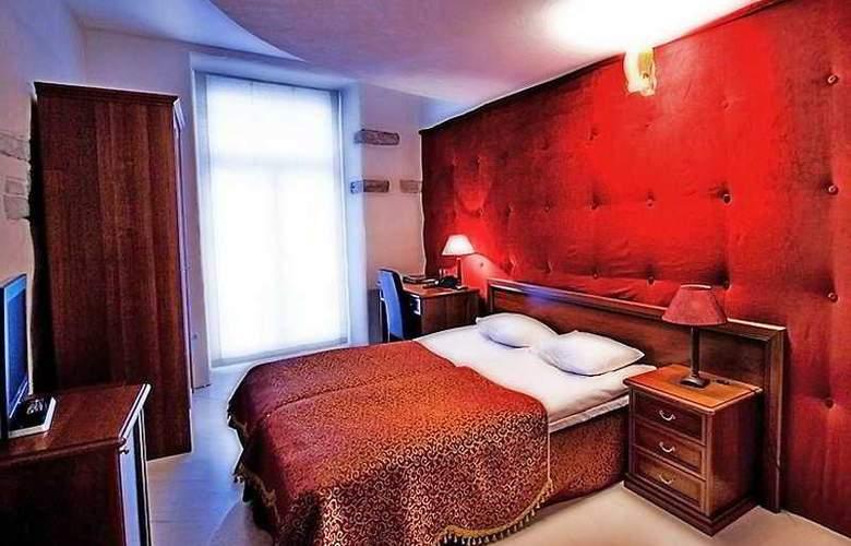St. Olav - Room - 7