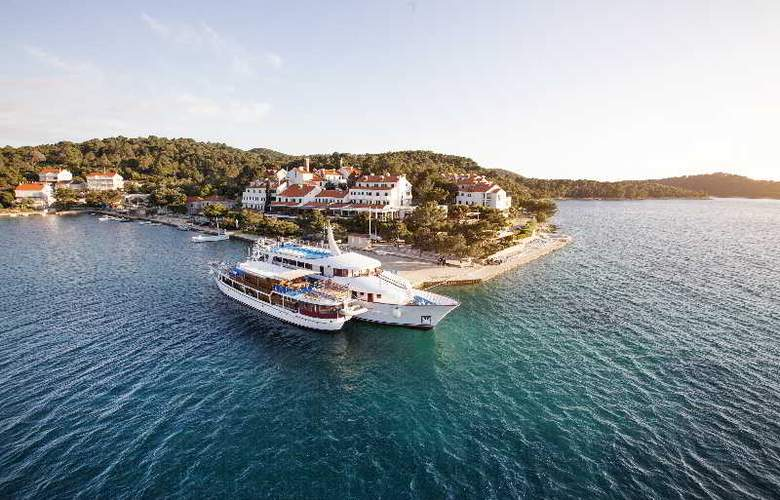Odisej - Hotel - 6
