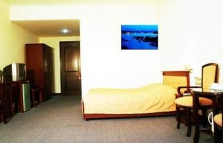 Vi Da Riverside Hotel - Room - 3