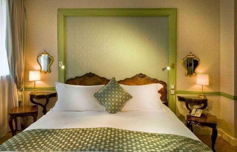 Papadopoli Venezia - MGallery by Sofitel - Hotel - 38