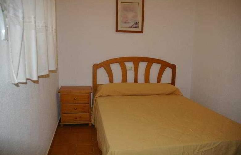 Princicasim Orange Costa - Room - 3