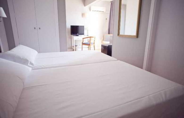 Sercotel Subur - Room - 16