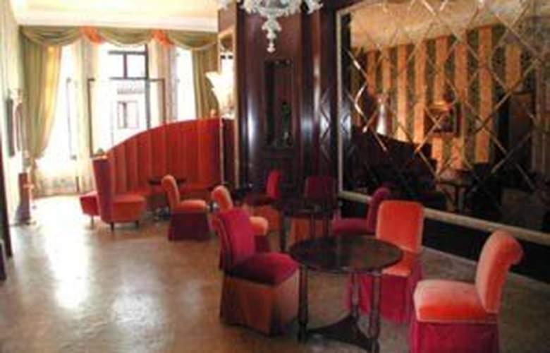Locanda Remedio - Hotel - 0