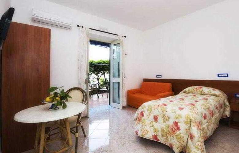 Affittacamere Ravello Rooms - Room - 5