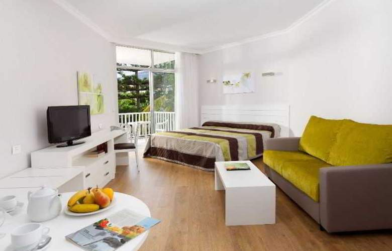 BlueBay Edén Tenerife - Room - 11