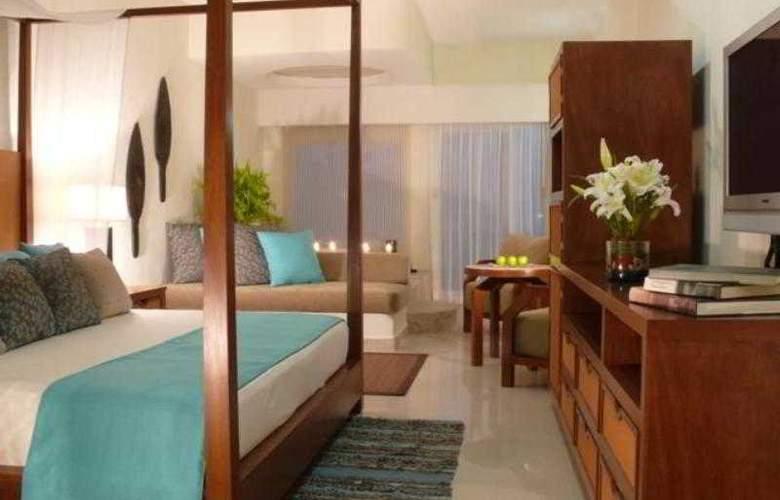 Azul Sensatori Hotel By Karisma Gourmet AI - Room - 30