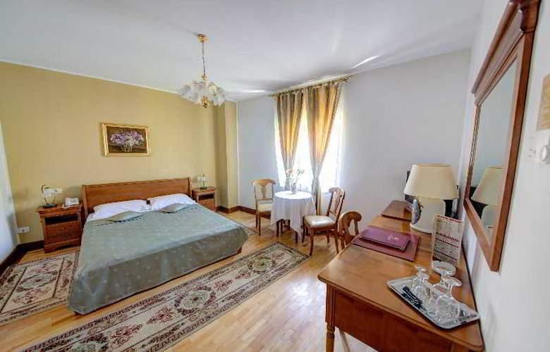 Reginetta 2 - Room - 5