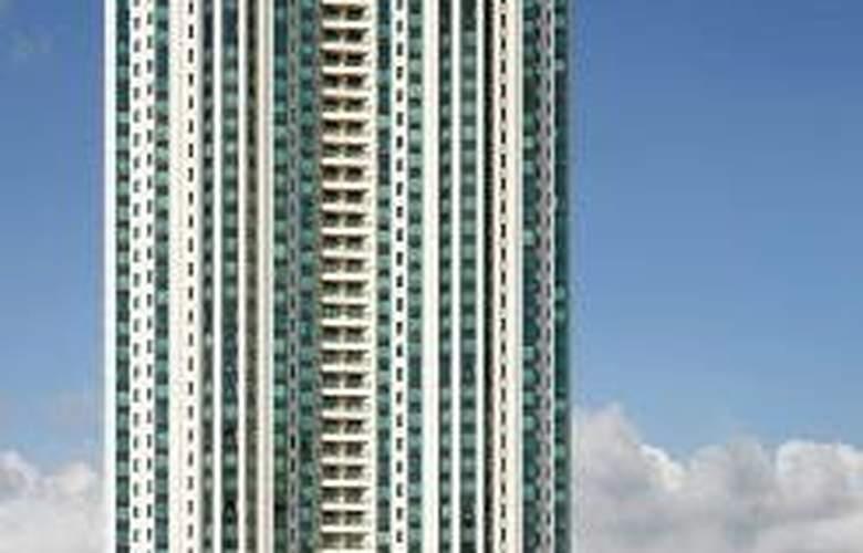 The Peninsula Bangkok - Hotel - 0