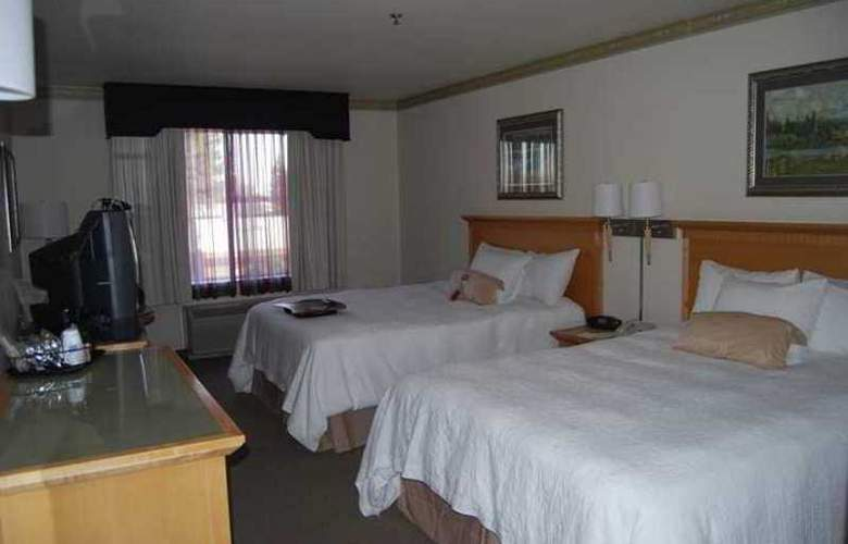 Hampton Inn & Suites Modesto Salida - Hotel - 0