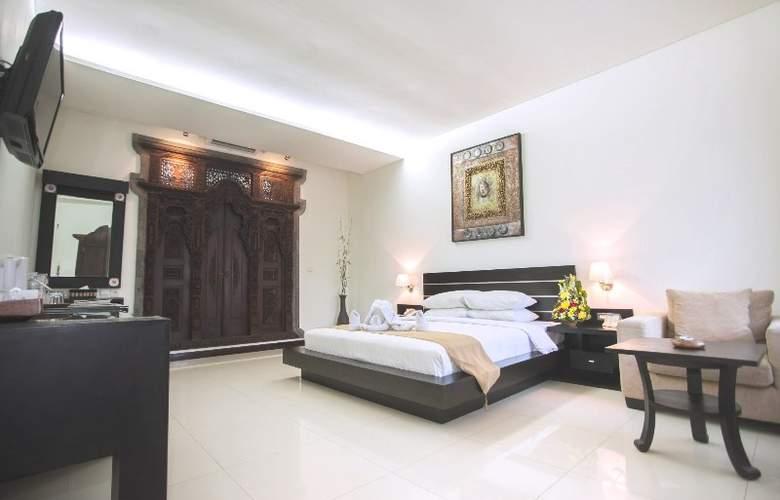 Satriya Cottage - Room - 20