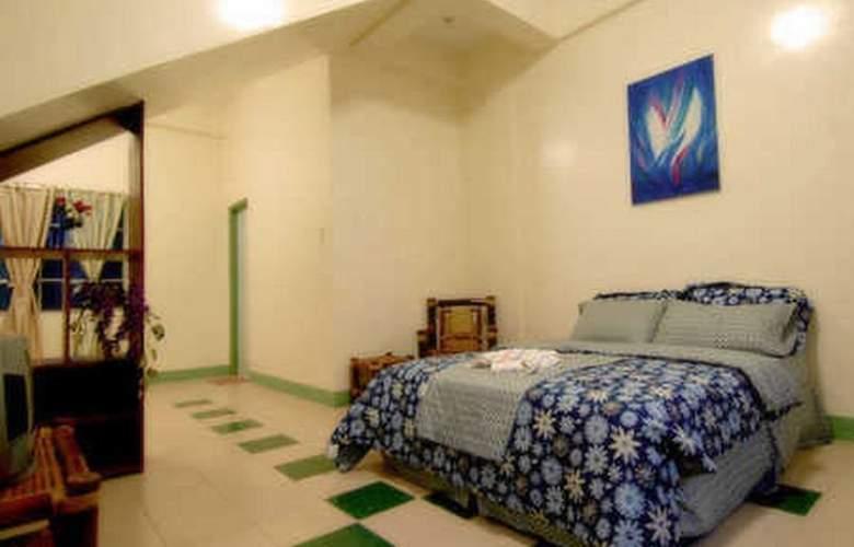 Orinda Beach Resort - Hotel - 6