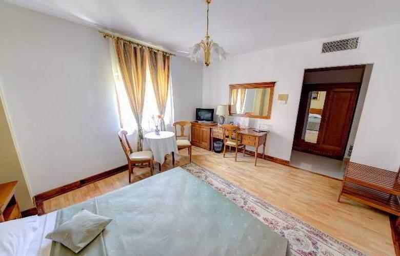 Reginetta 2 - Room - 9