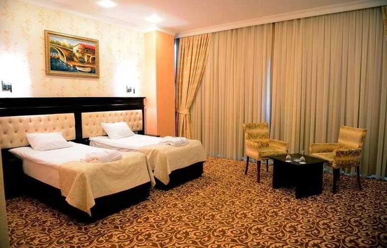 New Baku - Room - 11