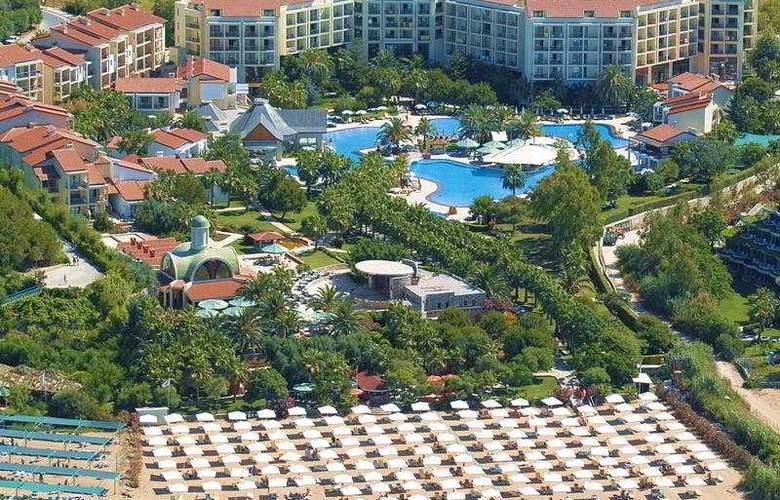 Barut Hotels Arum - Hotel - 0