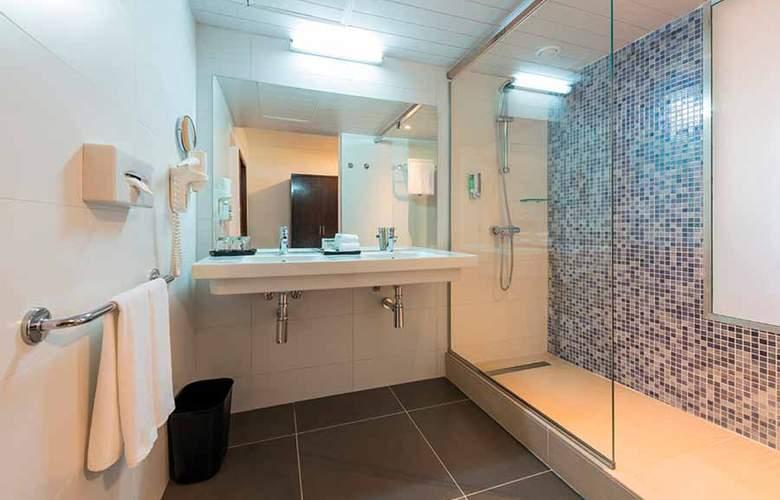 Hotel Riu Creole - Room - 14