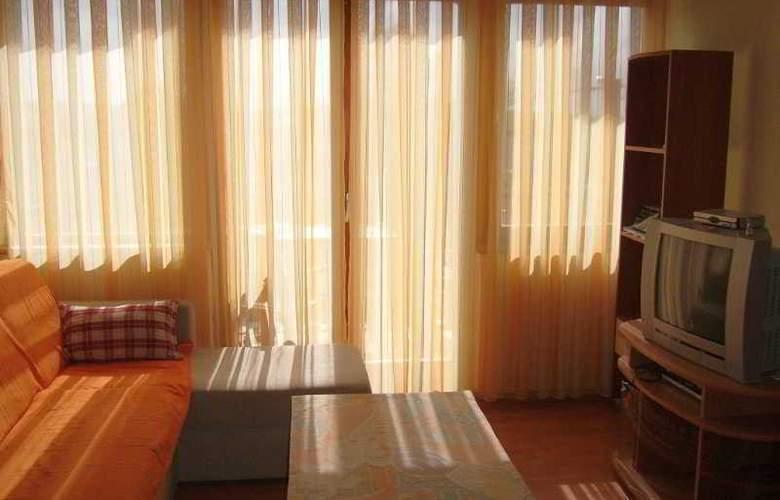 Apartments Kristic - Room - 9