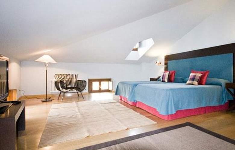 Domus Selecta Solar De Febrer - Room - 5