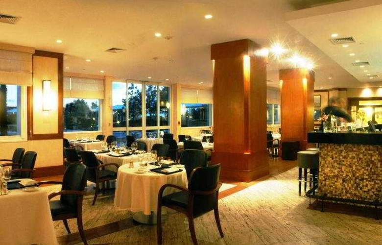 Punta del Este Resort & Spa - Restaurant - 7