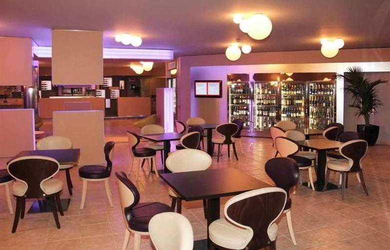 Pullman Timi Ama Sardegna - Hotel - 60