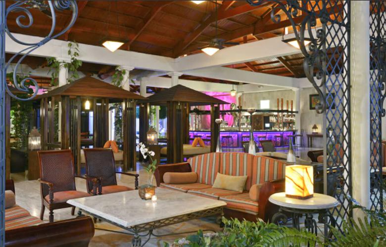Paradisus Punta Cana Resort - General - 15