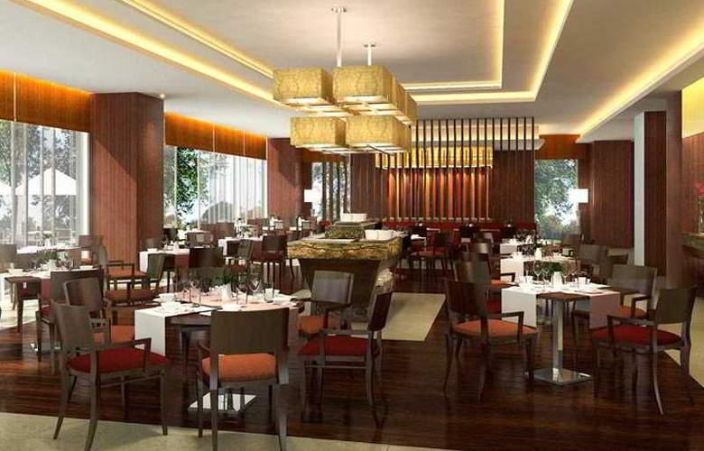 Ista - Restaurant - 5