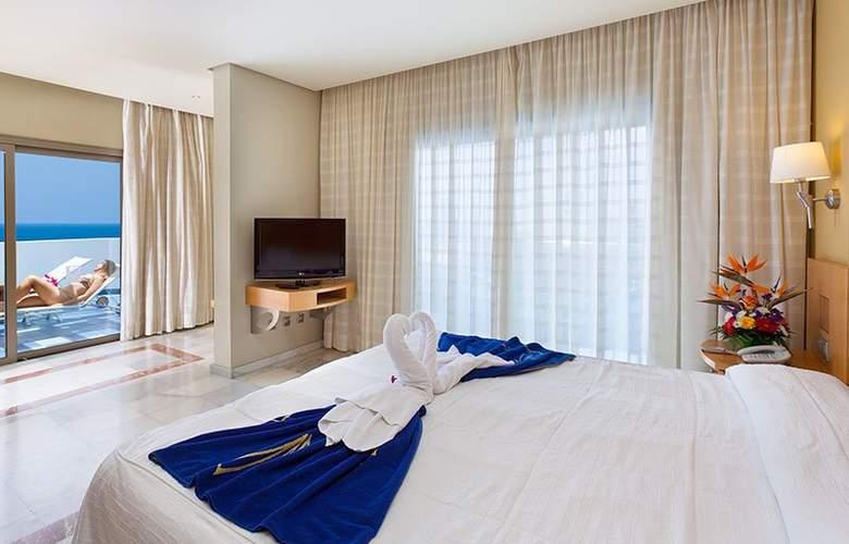 R2 Pajara Beach Hotel & Spa - Room - 4