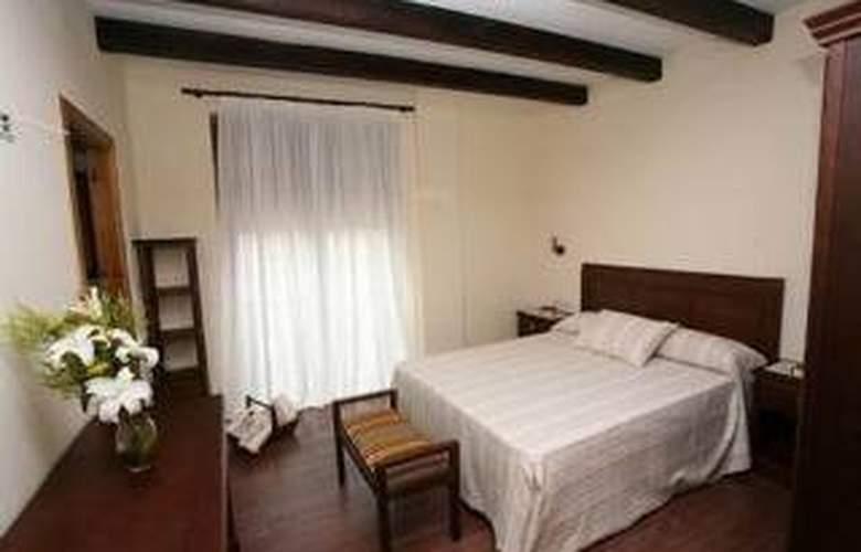 Rustico Prado Da Viña - Room - 2
