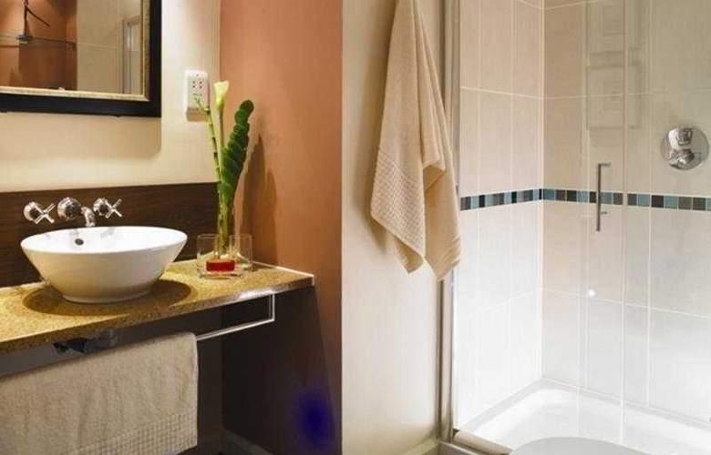 Staybridge Suites Liverpool - Room - 4