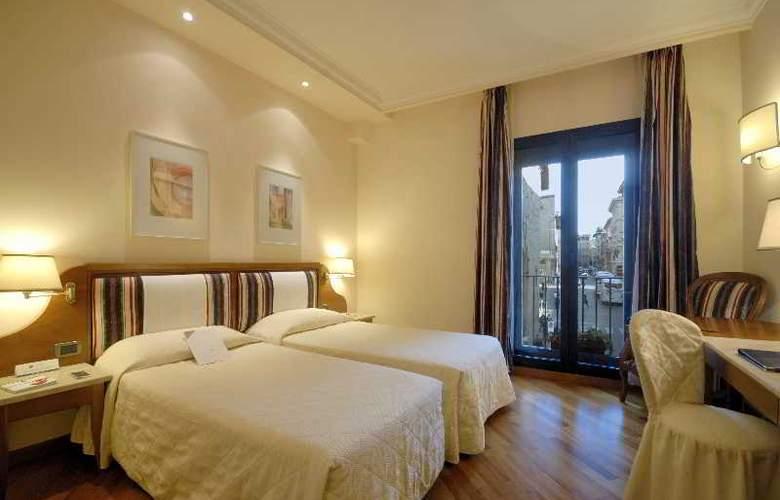 Laurus Al Duomo - Room - 18