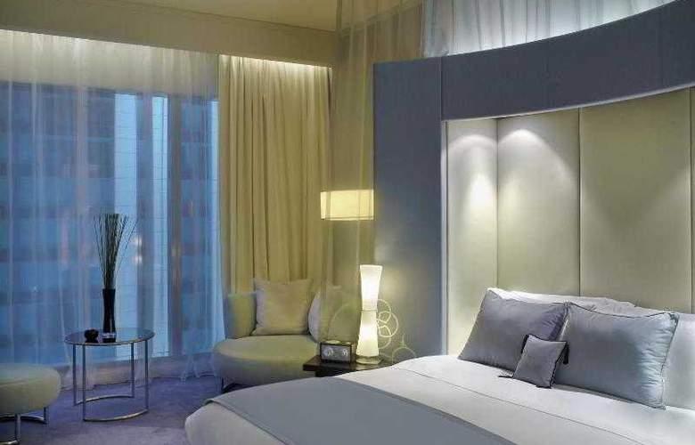 W Doha Hotel & Residence - Hotel - 48