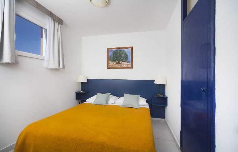 Bluesun Hotel Bonaca - Room - 21