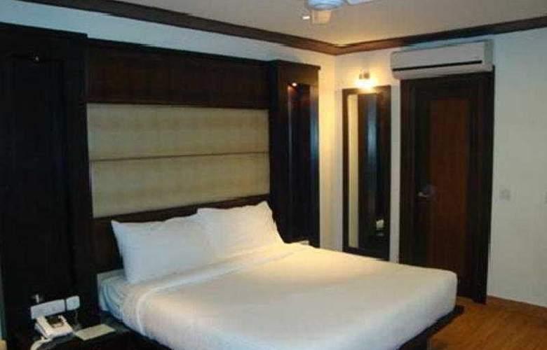 Parkland Prashant Vihar - Room - 6