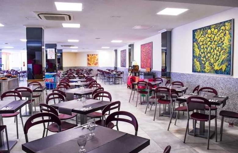 Cavanna - Restaurant - 68