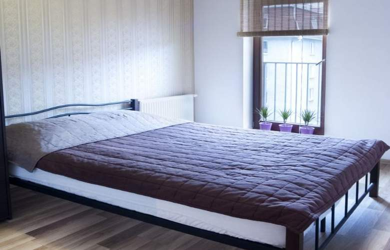 Cracow Stay Apartments - Room - 1