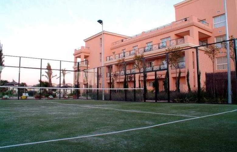 Alicante Golf - Sport - 8
